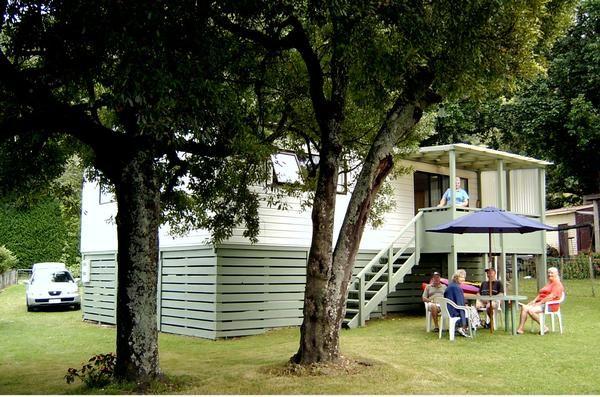 www.kizoa.com_Tree House